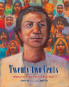 Twenty-two cents : Muhammad Yunus and the Village Bank