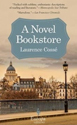 A novel bookstore