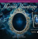 Horrible hauntings : an augmented reality collection of ghosts and ghouls
