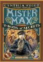 Mister Max : the book of secrets