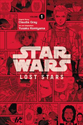 Star Wars. Lost stars, 1