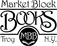 market block books