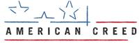 american-creed