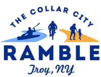 collar city ramble
