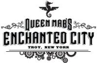 queen mabs
