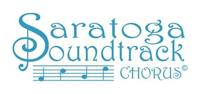 saratoga soundtrack logo