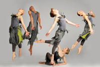 Ellen-Sinopoli-Dance