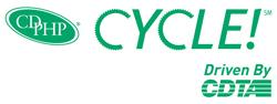 cdtacycle