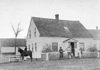 elizabethbishophouse