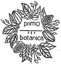primobotanica